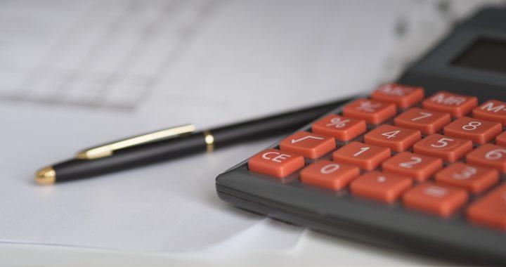 Crédit immobilier : l'apport personnel est-il toujours indispensable ?