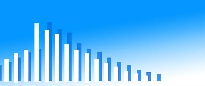 Crédit immobilier : la baisse des taux continue au mois de mai