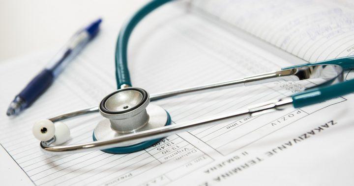 Les Français qui financent leur santé à crédit