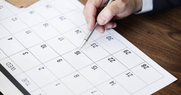 Assurance emprunteur : une résiliation simplifiée