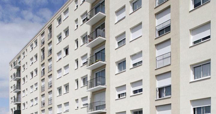 Vente de HLM aux locataires via Action Logement
