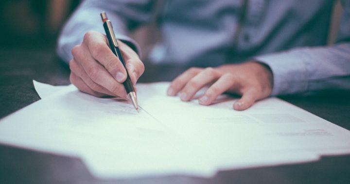 Comment obtenir un regroupement de crédits rapidement