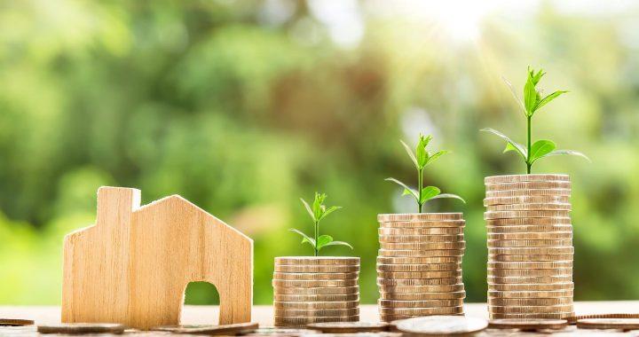 Crédit immobilier : record historique de la durée moyenne d'emprunt