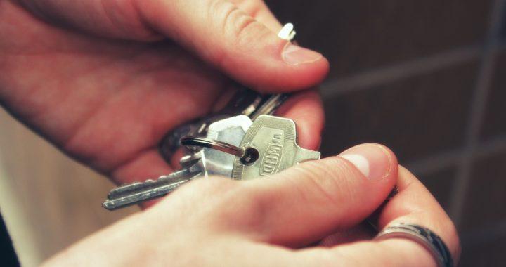 Crédit immobilier : plus de la moitié des emprunteurs sont primo-accédants
