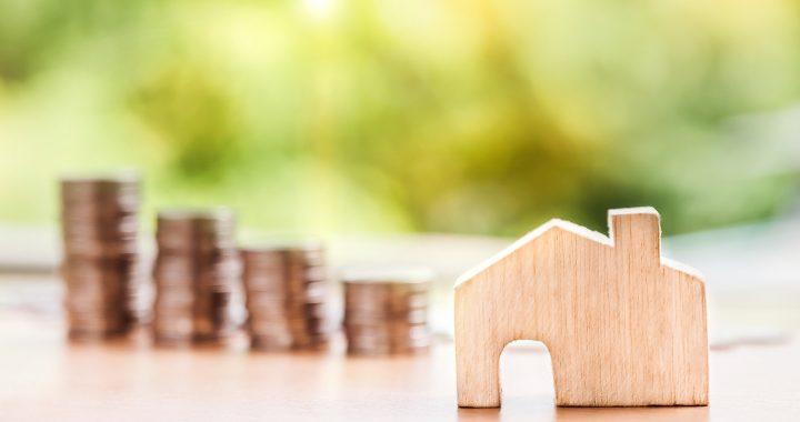 Crédit immobilier : Est-il judicieux d'emprunter dès son plus jeune âge ?
