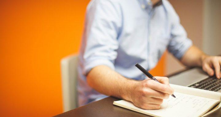 Financer un nouveau projet avec le regroupement de crédit