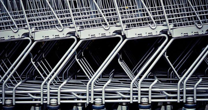 Crédit consommation : l'encours continue d'augmenter