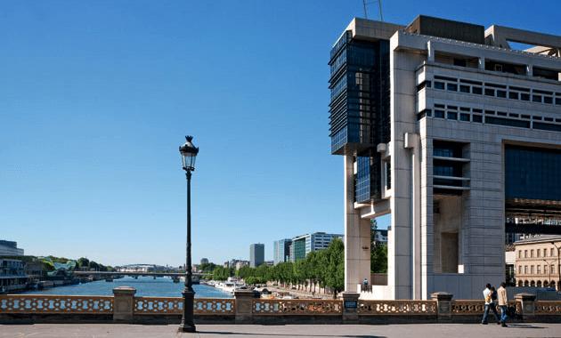 La France va réaliser 2 milliards d'euros d'économies grâce au taux bas
